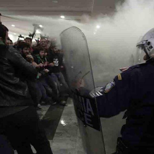 """""""Πού το πάνε; - Για 3.457 ευρώ  χρέος στο Ελληνικό Δημόσιο κατέσχεσαν  σπίτι!"""" δια χειρός Αλιθέρση"""