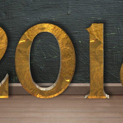 Το πρόγραμμα της επίσημης τελετής στην Π.Ε. Ημαθίας για το νέο έτος 2018