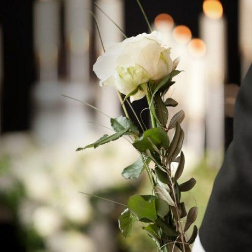 Τα Bαθύτατα συλλυπητήρια της Ε. Δ. του Εθνικού Χιονοδρομικού Κέντρου Σελίου, για το θάνατο του Άκη Ψωμιάδη
