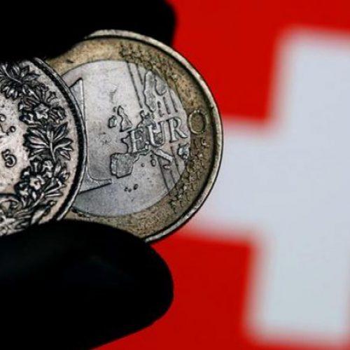 Εξώδικο στην Τράπεζα της Ελλάδος απέστειλε ο  Σύλλογος Δανειοληπτών Ελβετικού Φράγκου