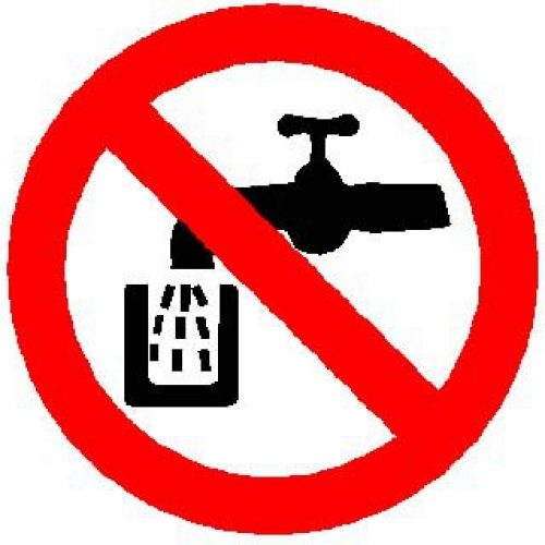 Προβλήματα στην υδροδότηση τις επόμενες μέρες σε τοπικές κοινότητες του Δήμου Βέροιας