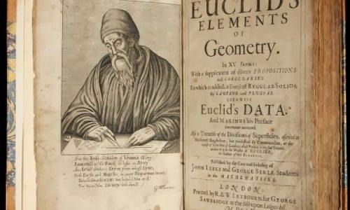 """ΕΜΕ παράρτημα Ημαθίας: Οι Μαθηματικοί Διαγωνισμοί  """"ΕΥΚΛΕΙΔΗΣ"""" και  """"ΚΑΡΑΘΕΟΔΩΡΗ"""""""