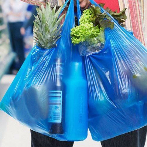 Σχετικά με τις πλαστικές σακούλες – Αναλυτικός οδηγός
