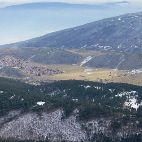 Δικαστική δικαίωση του Δήμου Βέροιας για την υπόθεση του λατομείου Ξηρολιβάδου