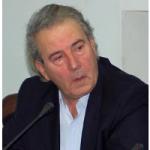 Σάββας Γαβριηλίδης