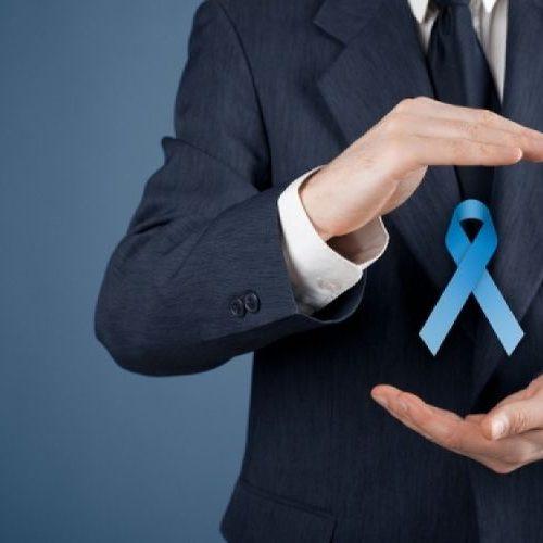 """Εκδήλωση στη Βέροια με θέμα: """"Πρόληψη καρκίνου του προστάτη"""", Τετάρτη 24 Ιανουαρίου"""