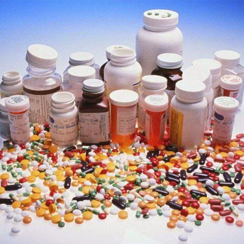 Η μη ορθή χρήση αντιβιοτικών βλάπτει σοβαρά την υγεία