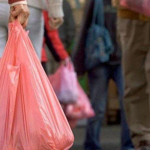 Οδηγίες για το περιβαλλοντικό τέλος στις πλαστικές σακούλες