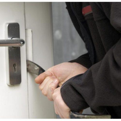 Εξιχνιάστηκαν 5  διαρρήξεις σε σπίτια   στην Πέλλα