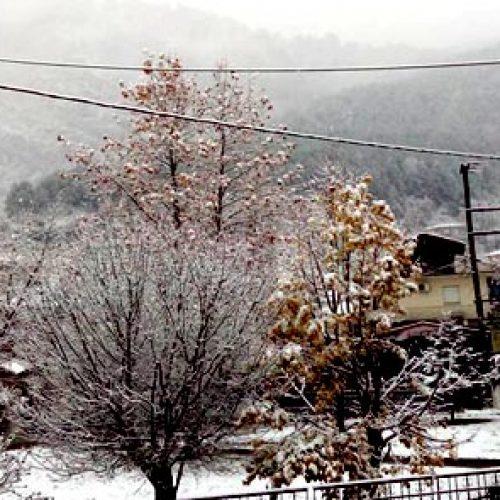Τα σχολεία που δεν θα λειτουργήσουν  στο Δήμο Βέροιας, σήμερα, Δευτέρα 26 Φεβρουαρίου