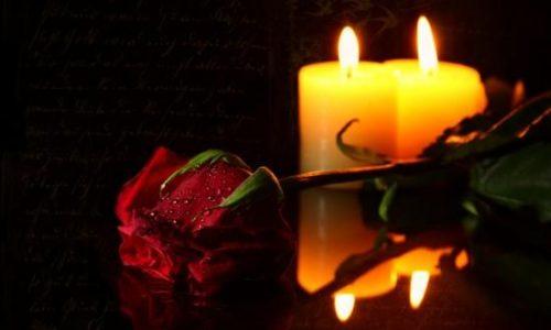 Συλλυπητήριο μήνυμα  του Συλλόγου Βλάχων Βέροιας