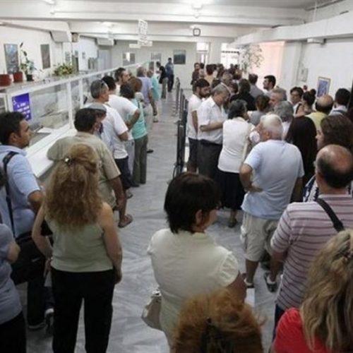 Με... δόσεις ζουν πάνω από 1 εκατομμύριο Έλληνες