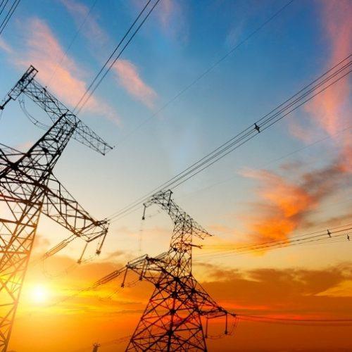 Εφάπαξ βοήθημα επανασύνδεσης με το δίκτυο ηλεκτρικής ενέργειας