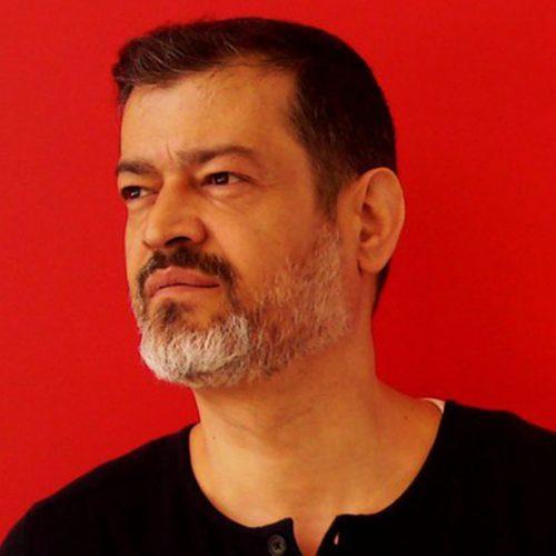 Βρέθηκε νεκρός στο σπίτι του ο βεροιώτης Αστέριος Κουκούδης - Την Πέμπτη η κηδεία