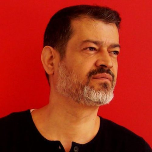 """""""Ο βλαχόφωνος ελληνισμός θρηνεί το χαμό του  Αστέριου Κουκούδη"""" γράφει ο Γιάννης Τσιαμήτρος"""