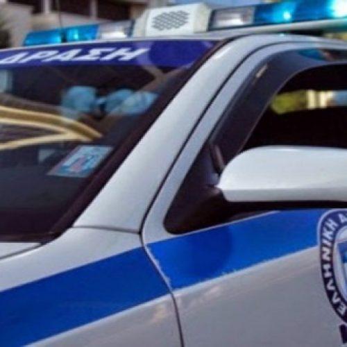 Εξακριβώθηκε η δράση εγκληματικής ομάδας που διέπραττε διαρρήξεις και κλοπές επιχειρήσεων και οχημάτων