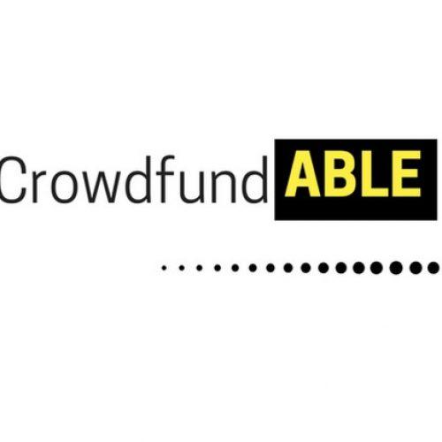 Crowdfundable project στη Δημόσια Βιβλιοθήκη της Βέροιας