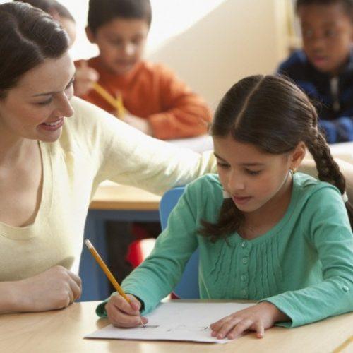 """""""Ποια είναι η κουλτούρα της διδασκαλίας;"""" γράφει ο  Νίκος Τσούλιας"""