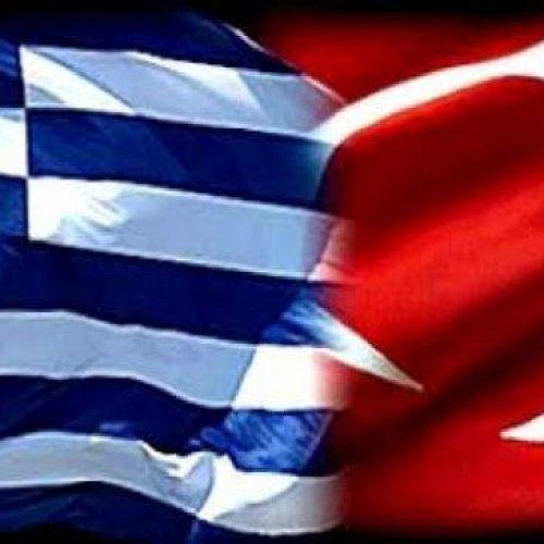 """""""Ελλάδα - Τουρκία: Βήμα - βήμα προς τη σύγκρουση"""" γράφει ο Δημήτρης Μηλάκας"""