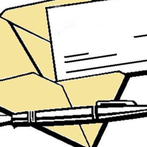 Ανοιχτή επιστολή της ΕΛΜΕ ΗΜΑΘΙΑΣ