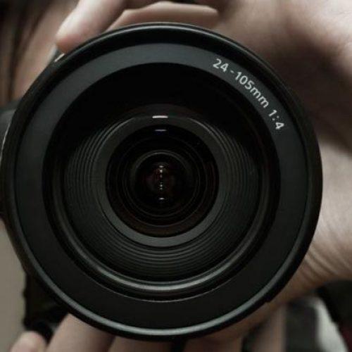 H Ένωση Καλλιτεχνών Φωτογράφων Κεντροδυτικής Μακεδονίας για τις νέες βιομετρικές ταυτότητες