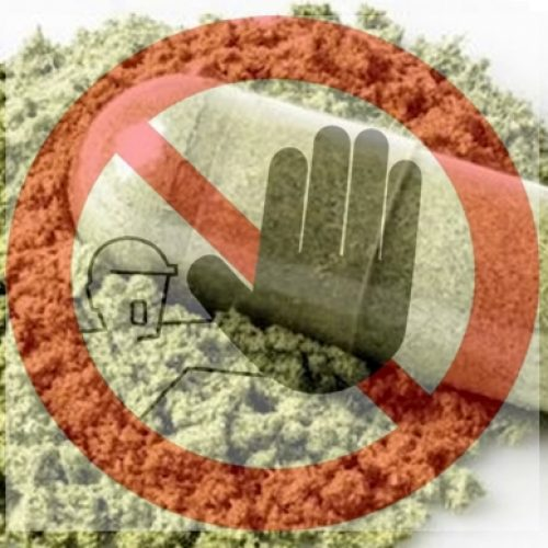 """Το ψήφισμα της Λαϊκής Συσπείρωσης Βέροιας για την """"ιατρική"""" κάνναβη που απορρίφθηκε από το Δημοτικό Συμβούλιο"""