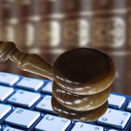 Ανακοίνωση της ΕΣΕΕ για τους ηλεκτρονικούς πλειστηριασμούς που αρχίζουν αυτόν το μήνα