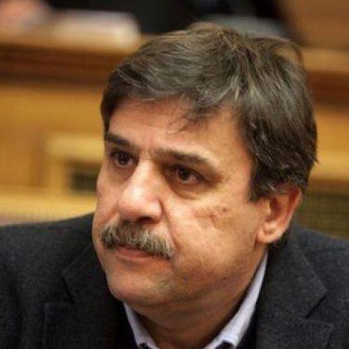 Την Ημαθία θα επισκεφθεί ο Υπουργός Υγείας Ανδρέας Ξανθός