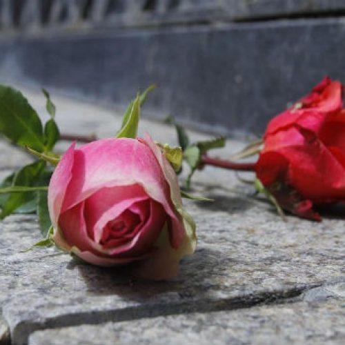 Συλλυπητήριο της ΚΕΠΑ Δ.  Βέροιας για το θάνατο του Αστέριου Κουκούδη