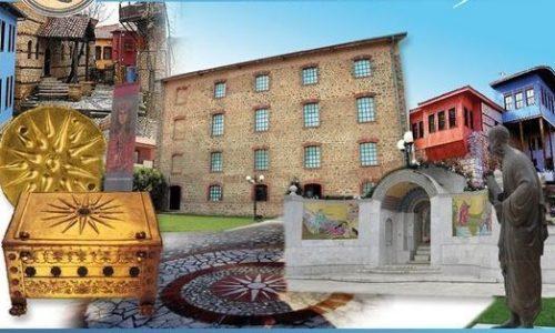 Εμπορικός Σύλλογος Βέροιας: Θερινό Πρόγραμμα λειτουργίας των καταστημάτων
