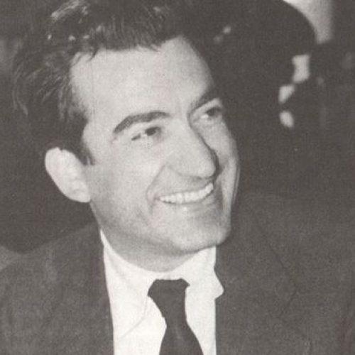 """""""Έτσι αγαπάμε εμείς την Ελλάδα"""" γράφει ο Νίκος Μπογιόπουλος"""
