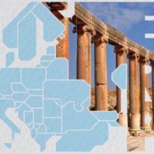 Διευρυμένο Περιφερειακό Συνέδριο στη Θεσσαλονίκη και τη Βέροια για το μέλλον της Ευρώπης