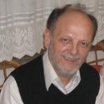 Τάκης Γκαλαΐτσης