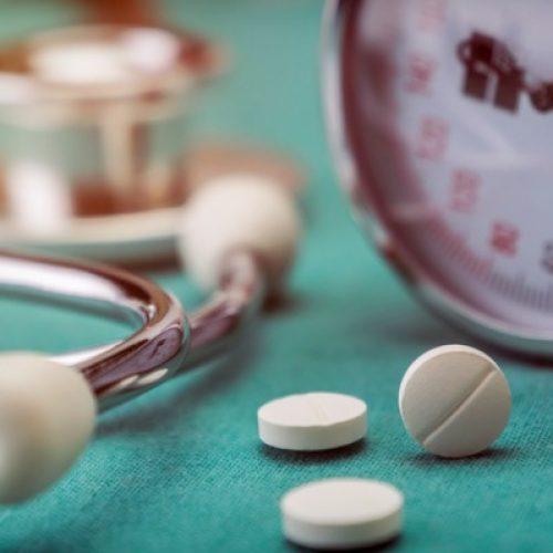 Αυξημένος o κίνδυνος θανάτου από δύο φάρμακα για την πίεση!