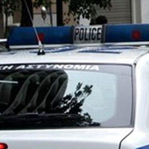 Συνελήφθη 31χρονος   για κλοπές κατ' εξακολούθηση από κατάστημα που εργαζόταν