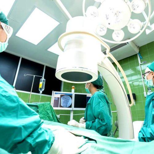 """Ανακαλύφθηκε ένα νέο """"αόρατο"""" όργανο στο ανθρώπινο σώμα"""