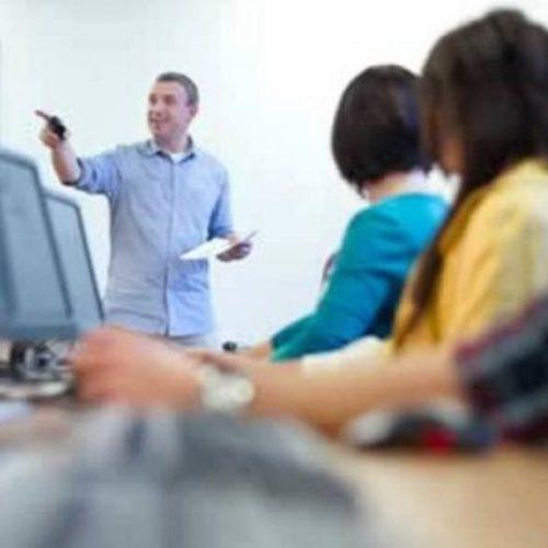 Πέντε νέες ειδικότητες την ερχόμενη σχολική χρονιά στα Τμήματα Μαθητείας των ΕΠΑΛ