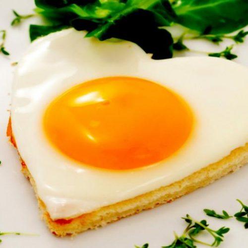 """""""Αυγά, ψέματα και χοληστερίνη"""" γράφει ο Χρήστος Ντέλλος"""