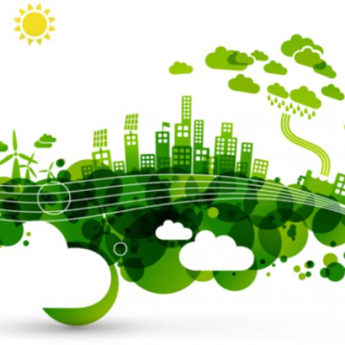 Ο Αντιπεριφερειάρχης    για την έναρξη υλοποίησης   του προγράμματος Βιώσιμης Αστικής Ανάπτυξης στην   Ημαθία