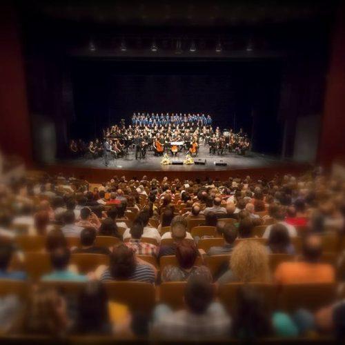 Καλώς ορίσατε στον επίσημο διαδικτυακό τόπο της Συμφωνικής Ορχήστρας Νέων Ελλάδος!