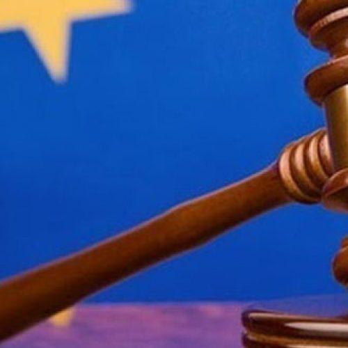 Τα Ανώτατα Δικαστήρια ανά την Ευρώπη δικαιώνουν δανειολήπτες