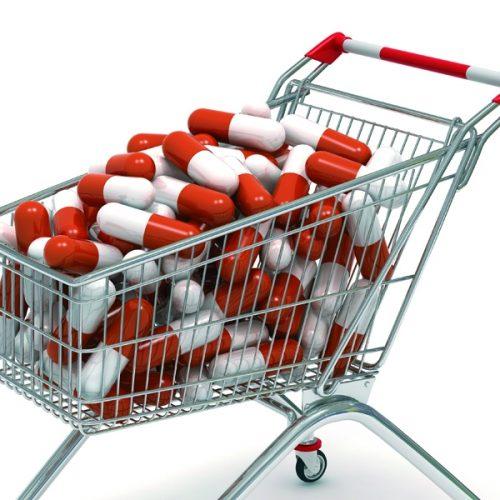 Ενημέρωση Φαρμακευτικού Συλλόγου Ημαθίας για ΜΗΣΥΦΑ