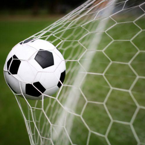 """""""Αντίο, ποδόσφαιρο αλά ελληνικά;"""" γράφει ο   Κώστας Καραγιάννης"""