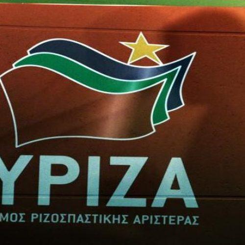 """""""Η εξουσία (δια)φθείρει (και) τον ΣΥΡΙΖΑ"""" γράφει ο Δημήτρης Μηλάκας"""