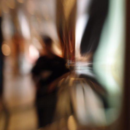 """Βασίλη Καλλία """"Αισθητική του Κακού"""". Έκθεση του Φωτογραφικού Κέντρου Θεσσαλονίκης"""