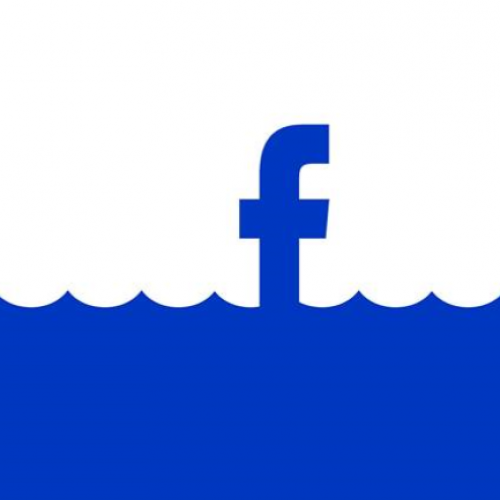 """Μια εικόνα χίλιες λέξεις """"facebook"""" - Νίκος Τερζής"""