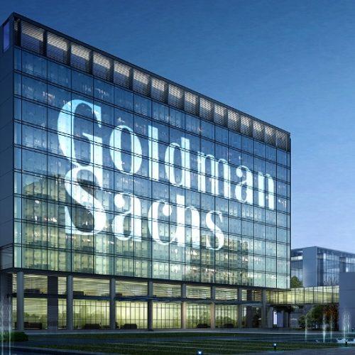 """""""Goldman Sachs: Είναι η θεραπεία των ασθενών ένα βιώσιμο επιχειρηματικό μοντέλο;"""" γράφει η Κατερίνα Κλείτσα"""