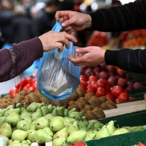 Κατάθεση δικαιολογητικών για  θεώρηση των επαγγελματικών αδειών πωλητών λαϊκών αγορών  του Δήμου Βεροίας