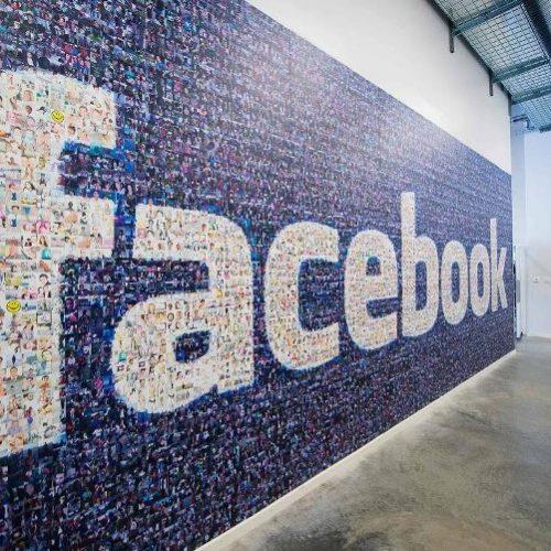 """""""Το facebook και η ζωή μας - Το τεστ εθισμού"""" γράφει ο Δημήτρης Φλαμούρης"""