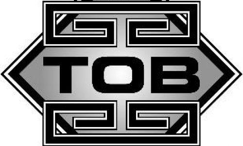 Ανοιχτή Γενική Συνέλευση του ΤΟΒ